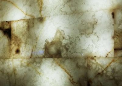 lavorazione marmo pietre graniti